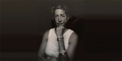 Diane_Gershuny_Sepia_Portrait-wide