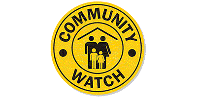 Community-Watch-Round
