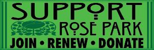 Support Rose Park