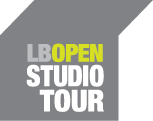 Open Studio Tour – Save the Date